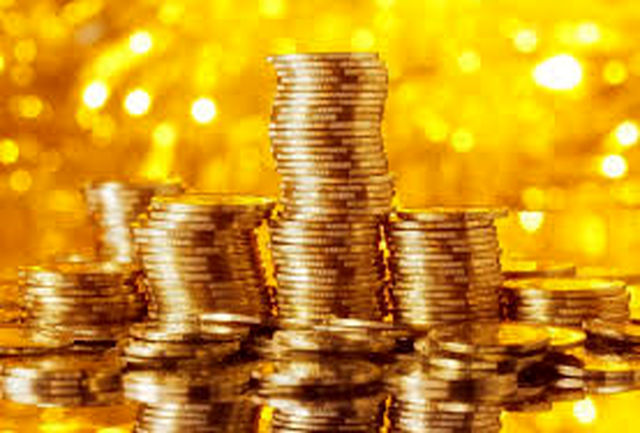قیمت سکه و طلا امروز 10 شهریور 1399  / سکه امروز از 11 میلیون تومان عبور کرد
