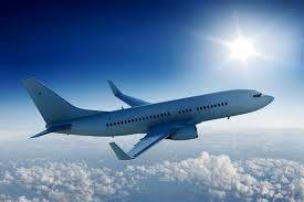 قیمت بلیت هوایی بازگشت از اربعین افزایش نمییابد