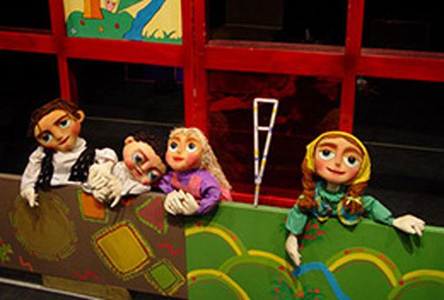 اجرای رایگان تئاتر، فیلم و انیمیشن به مدت یک هفته