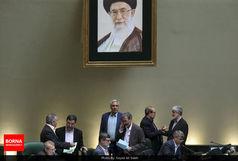 سنگ بزرگ اختلاف بر  سر راه اصولگرایان/ اختلافات اصولگرایان قبل از ورود به مجلس  به اوج میرسد