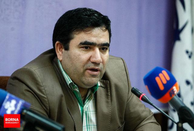 برگزاری اجلاس جهانی جوانان در ایران