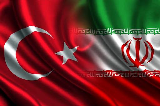 جزئیات گفتگوی سخنگوی وزارت امور خارجه با همتای ترکیهای خود