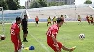 برپایی اردوهای ملی در اردبیل تلنگر بهبود زیرساختهای ورزشی است