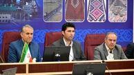 هر اقدام آمریکا علیه ایران موجب انسجام داخلی می شود