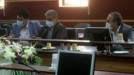حق کوچ برای معلمان عشایر کهگیلویه و بویراحمد درنظر گرفته نمیشود