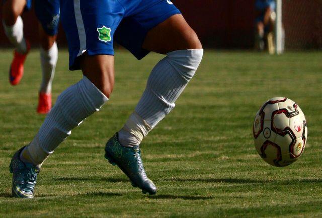 کرمان میزبان فینال جام حذفی