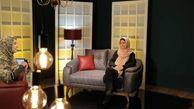 نگرانی سیاست های کلان جهانی از حجاب، به عنوان نماد تفکری ظلم ستیز و خِرَدگرا/حجاب نماد یک تفکر اسلامی است و برای سیاست های غربی خطر آفرین است