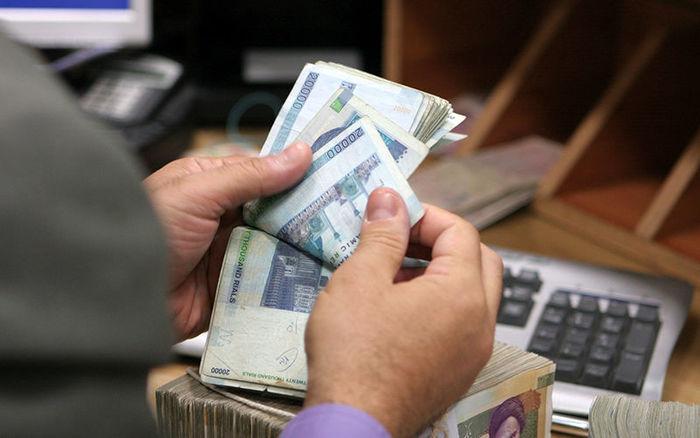 پرداخت 2247.8 هزار میلیارد ریال تسهیلات به بخشهای مختلف اقتصادی
