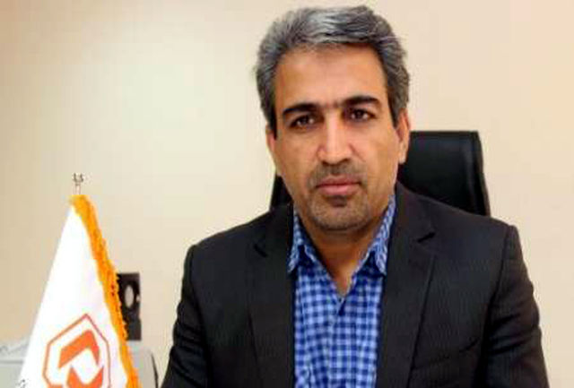 برگزاری جشن پایان طرح هادی فارس در سال جاری