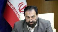 فعالان مشاغل خانگی در خوزستان برای بهره مندی از بیمه نامنویسی کنند