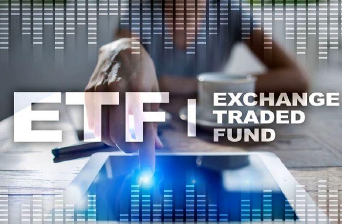 سهام ETF فرصتی برای تازه واردان بورس/ فردا آخرین مهلت پذیره نویسی است