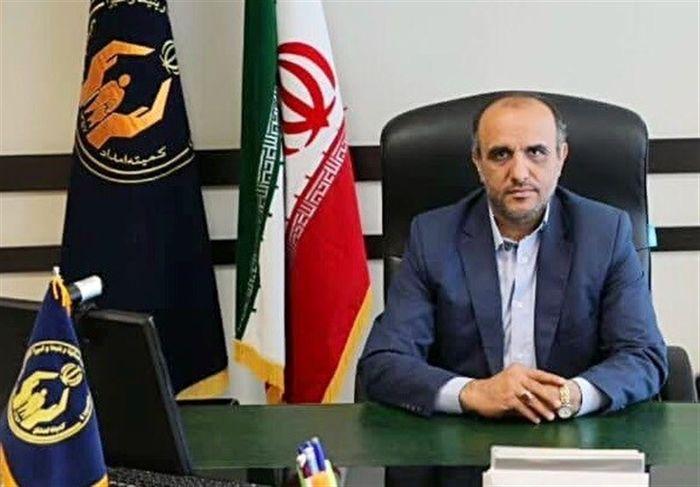 361 کودک تحت حمایت کمیته امداد استان تهران چشم انتظار حامی هستند/ رشد 27 درصدی کمک های حامیان