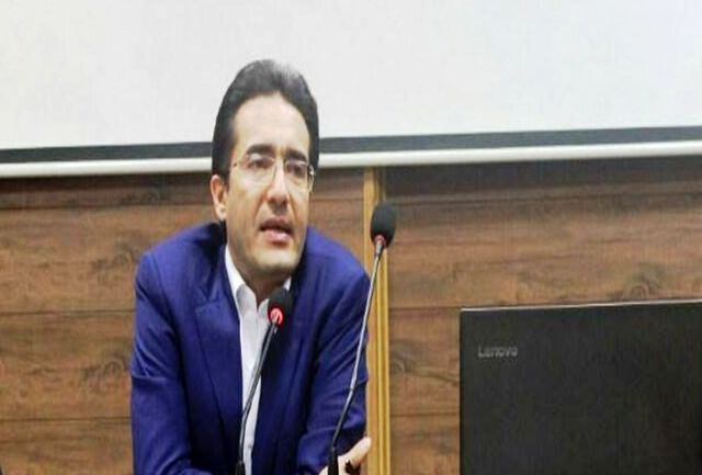 معاون گمرک، نایب رئیس کمیسیون تجدید نظر رسیدگی به اختلافات گمرکی شد