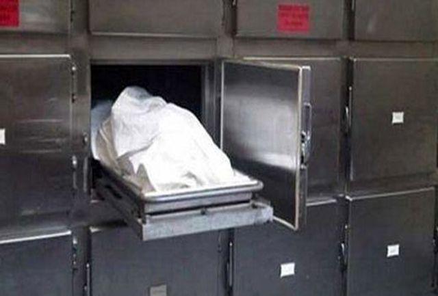 جسد کودکان مفقود شده بندرعباسی کشف شد