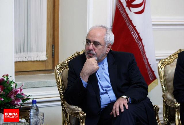 ایران، ترکیه و آذربایجان بر اجرای کامل برجام تاکید کردند