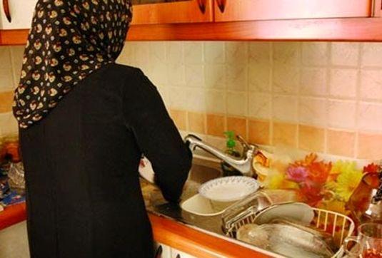 فلاطونی: مدیریت در خانواده بر اساس لیاقت نیست بلکه بر اساس قدرت است/ زنان خانه دار دچار یکنواختی شده اند