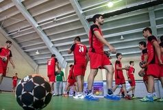 دو بازیکن و یک مربی خوزستانی به اردوی تیم ملی دعوت شدند