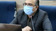 واکسینه شدن 53 درصد از جمعیت هدف در خراسان شمالی