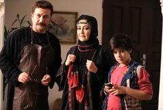 «سلفی با رستم» فیلمی برای آشنایی با اساطیر ایران/ ببینید