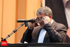 محسن هاشمی ممنوعالخروج نیست