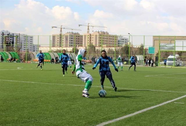 ناآرامی در تیم وچان کردستان ادامه دارد