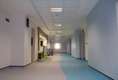 بیخطرسازی پسماندهای ویژه پزشکی در خارج از بیمارستان ممنوع است
