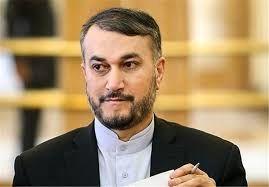 هدف از فضا سازی دشمنان قطع همکاری سودمند ایران و چین است