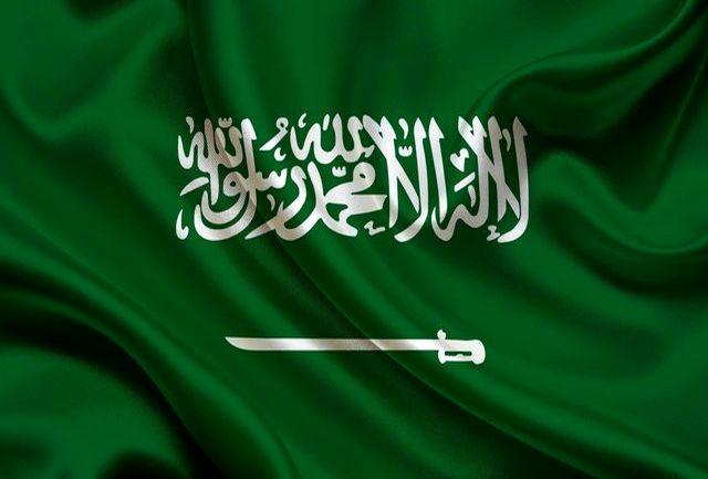 ادعاهای بیاساس یک دیپلمات سعودی علیه ایران