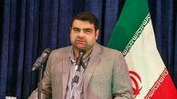 واکنش مشاور رئیس مجلس به حواشی اخیر مجلس یازدهم