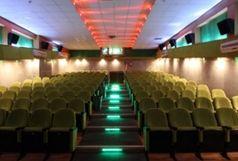 سینماها دهه اول محرم تعطیل هستند