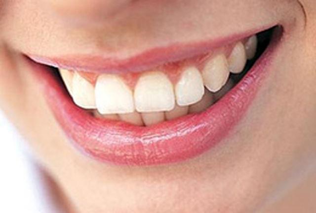 کاهش 18 درصدی مراجعه به دندانپزشک در بیمارستان تامین اجتماعی