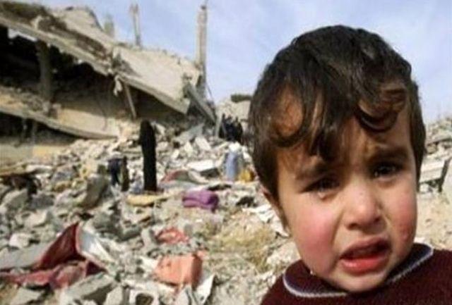 روایت نیویورک تایمز از کودککشی رژیم صهیونیستی
