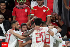 ستاره کیروش، بازی مقابل چین را از دست داد