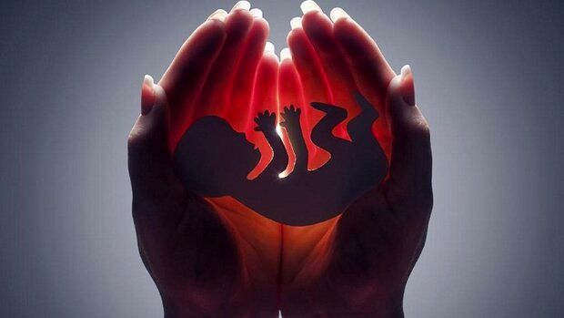 سقط کردن چه بلای بر سر زنان می آورد؟