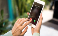 چگونگی پنهانسازی شماره تلفن در اسنپ