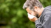 تفاوت آلرژی و کرونا چیست؟