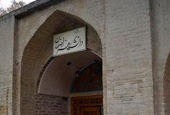 دستگیری عاملان ضرب و جرح دانشجوی دانشگاه هنر اصفهان