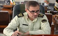 بیش از ۶۰۰هزار نفر در آذربایجان غربی راهکارهای پیشگیری از مواد مخدر را فرا گرفتند