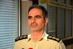 دستگیری متهم حرفه ای اسکیمر با بیش از 200 مالباخته
