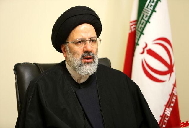 بازدید رئیس دستگاه قضا از دستاوردهای دفتر تبلیغات اسلامی