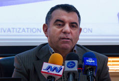 سومین جلسه دادگاه رسیدگی به اتهامات پوری حسینی