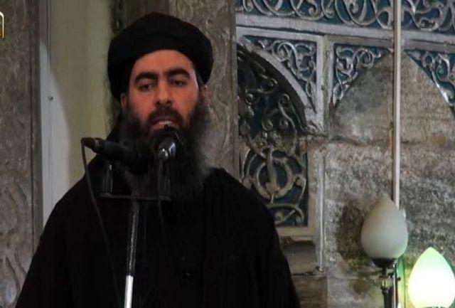 واکنش قسد به خبر دستگیری سرکرده داعش