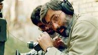 کارگردان «آقا مرتضی» پاسخ داد
