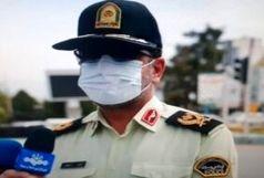 قتل ۳ جوان توسط پلیس کهگیلویه و بویراحمد تکذیب شد
