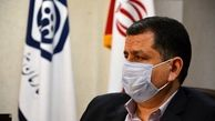 ادارهکل بیمه سلامت استان یزد، یکی از دستگاههای برتر در جلب حداکثری رضایتمندی مراجعان