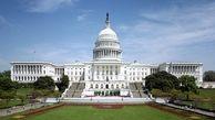 ادامه یکه تازی های ایالات متحده/ آمریکا دو مقام و نهاد را تحریم کرد