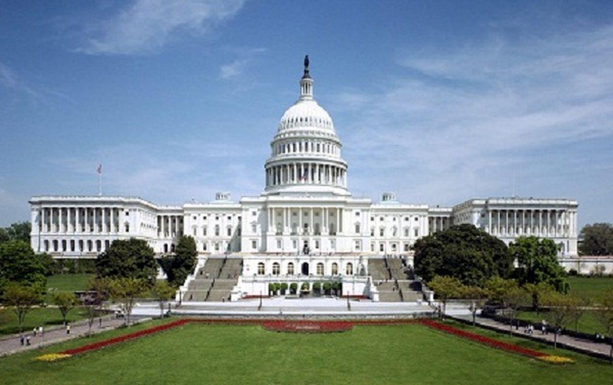ادعای کاخ سفید درباره حمله به عراق
