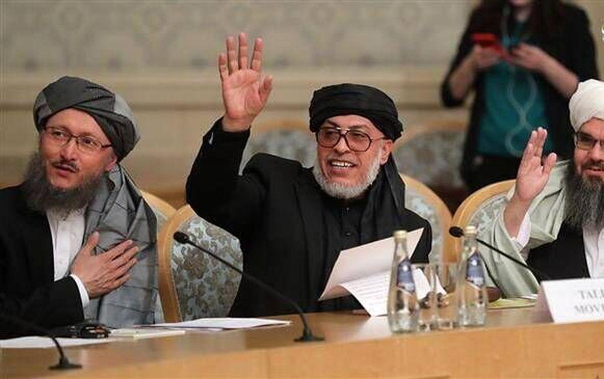 توافق با طالبان حاصل شد!+جزییات