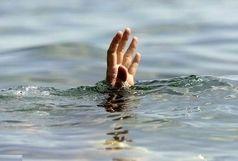 مرد 32 ساله البرزی طعمه دریا شد