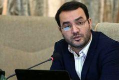 ۲ سال حبس برای مهدی مقدری، عضو شورای شهر اصفهان